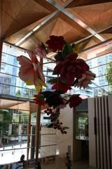 In der Auckland Art Gallery